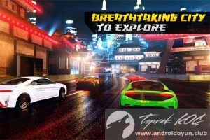 high-speed-race-racing-need-v1-8-mod-apk-para-hileli-3