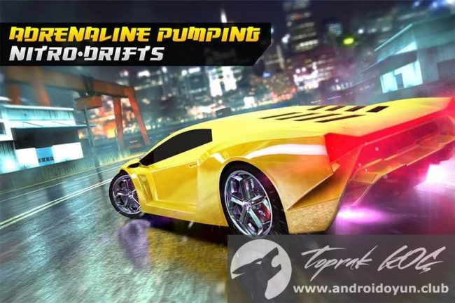 high-speed-race-racing-need-v1-8-mod-apk-para-hileli