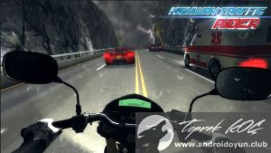 highway-traffic-rider-v1-6-7-mod-apk-para-hileli-2