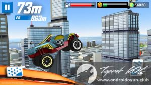 hot-wheels-race-off-v0-1-3899-mod-apk-para-hileli-1