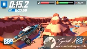 hot-wheels-race-off-v0-1-3899-mod-apk-para-hileli-2