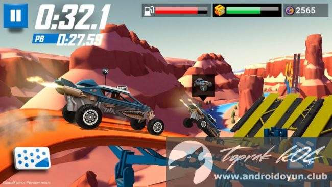 hot-wheels-race-off-v0-1-3899-mod-apk-para-hileli