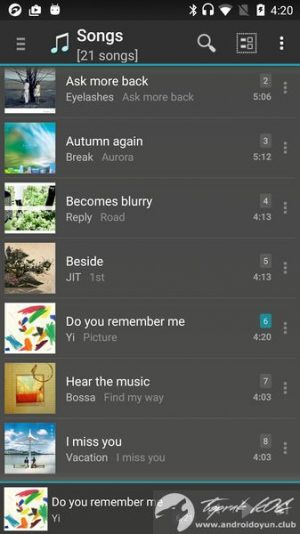 jetaudio-music-player-eq-plus-v7-3-3-full-apk-tam-surum-1