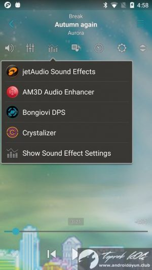 jetaudio-music-player-eq-plus-v7-3-3-full-apk-tam-surum-3