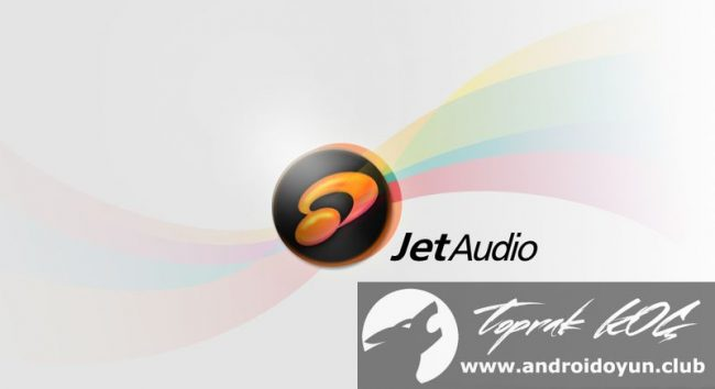 jetaudio-music-player-eq-plus-v7-3-3-full-apk-tam-surum