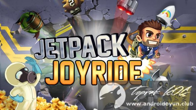 jetpack-joyride-v1-9-16-mod-apk-para-hileli