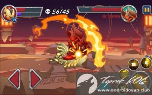 legendary-warrior-v1-0-13-mod-apk-para-hileli-1