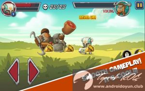 legendary-warrior-v1-0-13-mod-apk-para-hileli-2