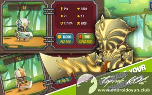 legendary-warrior-v1-0-13-mod-apk-para-hileli-3