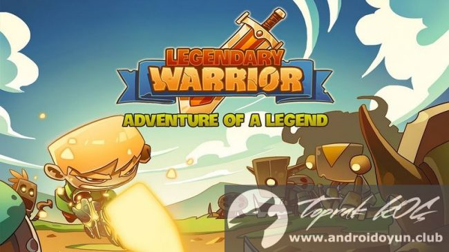 legendary-warrior-v1-0-13-mod-apk-para-hileli