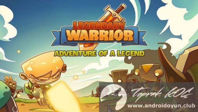 legendary-warrior-v1-0-13-mod-apk-para-hileli