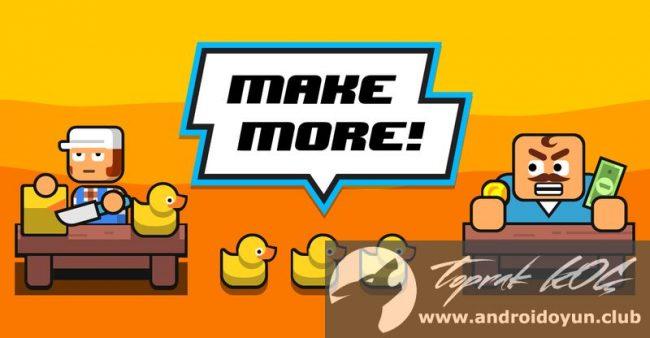 make-more-v1-1-0-mod-apk-para-hileli