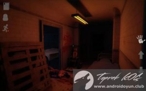 mental-hospital-5-v1-03-full-apk-sd-data-2