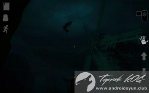 mental-hospital-5-v1-03-full-apk-sd-data-3
