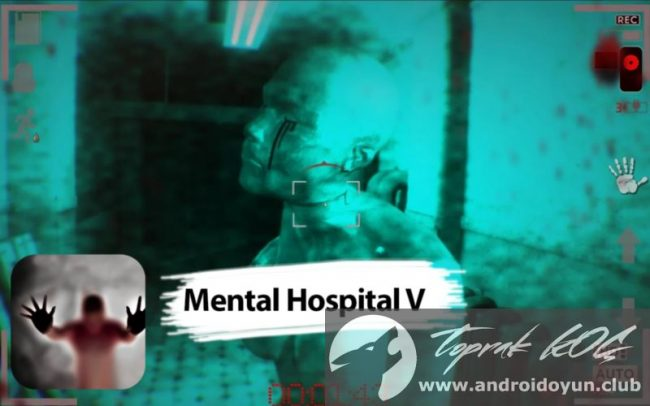 mental-hospital-5-v1-03-full-apk-sd-data