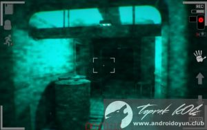 mental-hospital-5-v1-04-full-apk-sd-data-1