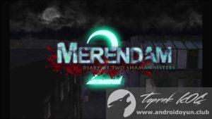 merendam-2-v1-1-full-apk-tam-surum-2