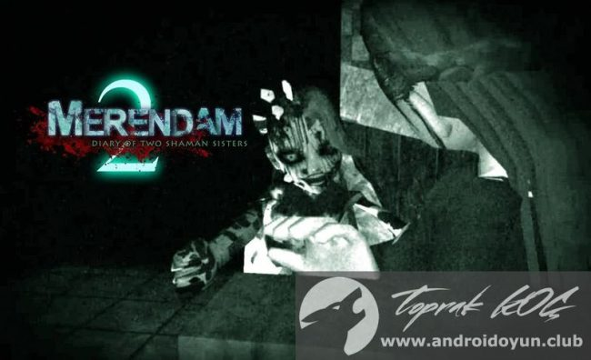 merendam-2-v1-1-full-apk-tam-surum