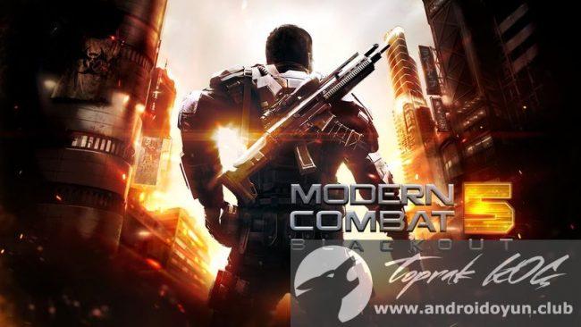 modern-combat-5-v2-2-0i-mod-apk-olumsuzluk-hileli