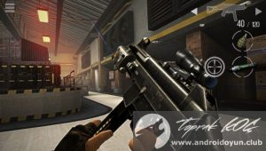 modern-strike-online-v1-16-2-mod-apk-mermi-hileli-2