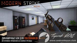 modern-strike-online-v1-16-3-mod-apk-mermi-hileli-3
