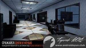 modern-strike-online-v1-16-4-mod-apk-mermi-hileli-1