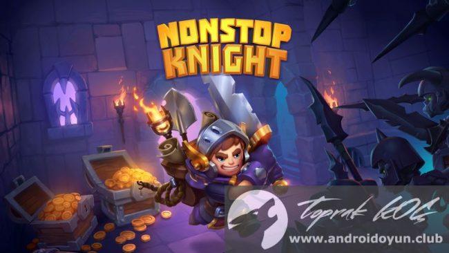 nonstop-knight-v1-6-7-mod-apk-para-hileli