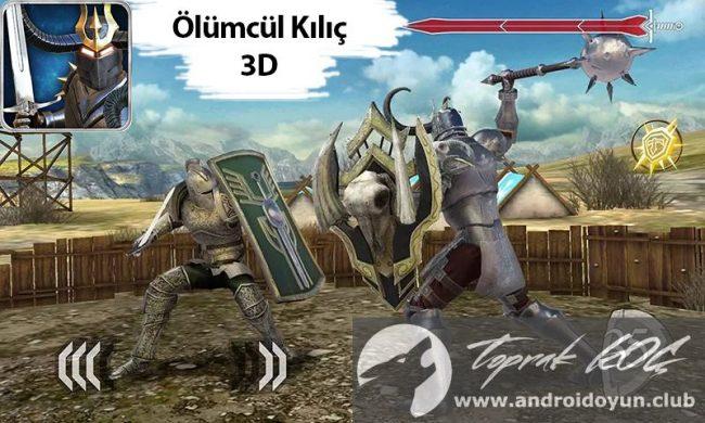 olumcul-kilic-3d-v1-1-mod-apk-para-hileli
