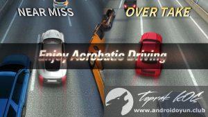 overtake-traffic-racing-v1-02-mod-apk-para-hileli-1