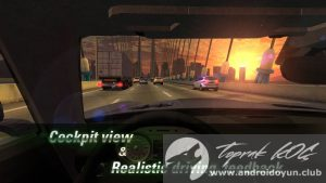 overtake-traffic-racing-v1-02-mod-apk-para-hileli-2