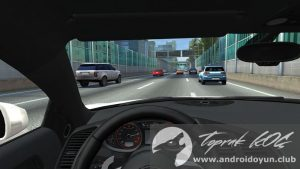 overtake-traffic-racing-v1-03-mod-apk-para-hileli-3
