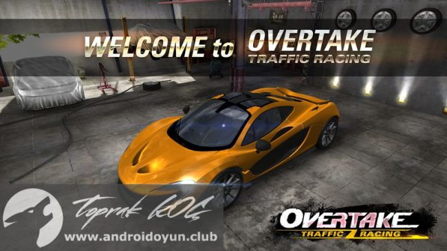 overtake-traffic-racing-v1-03-mod-apk-para-hileli