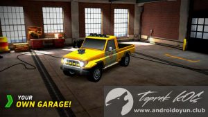 parking-mania-2-v1-0-1357-mod-apk-para-hileli-2