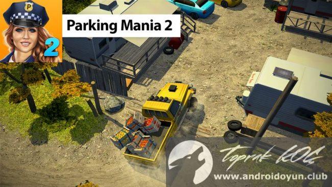 parking-mania-2-v1-0-1357-mod-apk-para-hileli