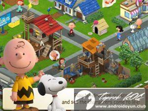 peanuts-snoopys-town-tale-v2-5-2-mod-apk-para-hileli-1