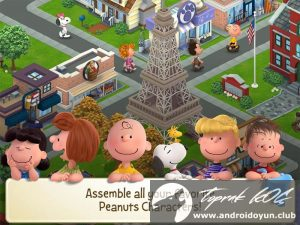 peanuts-snoopys-town-tale-v2-5-2-mod-apk-para-hileli-2
