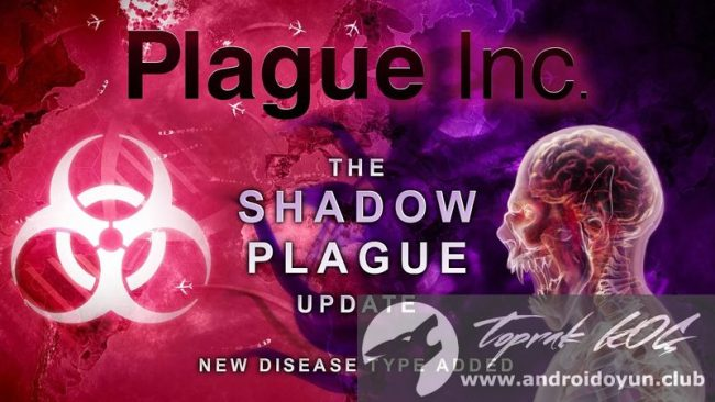plague-inc-v1-13-2-mod-apk-kilitler-acik