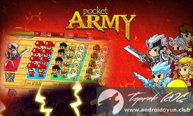 pocket-army-v1-5-mod-apk-para-elmas-hileli