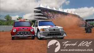 pocket-rally-v1-3-4-mod-apk-hileli-1
