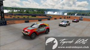 pocket-rally-v1-3-4-mod-apk-hileli-2