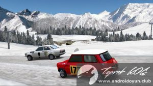 pocket-rally-v1-3-4-mod-apk-hileli-3