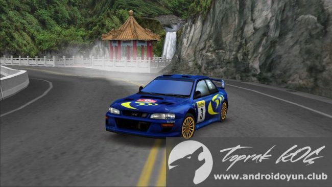 pocket-rally-v1-3-4-mod-apk-hileli