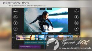 powerdirector-video-editor-v3-16-0-pro-apk-full-surum-1