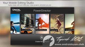 powerdirector-video-editor-v3-16-0-pro-apk-full-surum-2