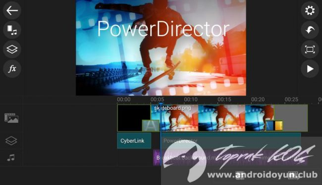 powerdirector-video-editor-v3-16-0-pro-apk-full-surum