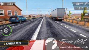 racing-fever-v1-5-17-mod-apk-para-hileli-1