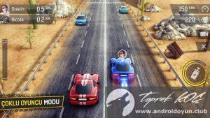 racing-fever-v1-5-17-mod-apk-para-hileli-2