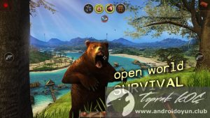 radiation-island-v1-1-8-mod-apk-tam-surum-1