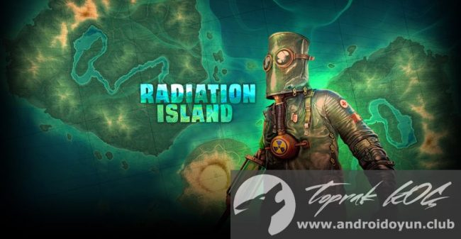 radiation-island-v1-1-8-mod-apk-tam-surum