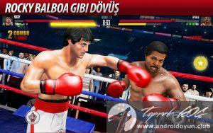 real-boxing-2-rocky-v1-6-0-mod-apk-para-hileli-1